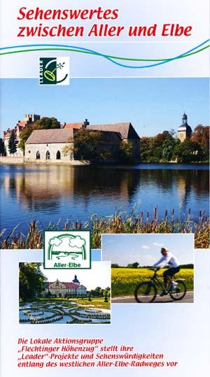 Sehenswertes zwischen Aller und Elbe