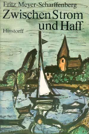 Zwischen Strom und Haff (Hinstorff 1987)