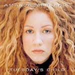Marshall, Amanda - Tuesday s Child
