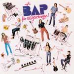 BAP - Für usszeschnigge [LP]
