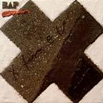 BAP - X für