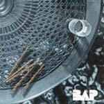 BAP - Zweesche Salzjebäck un beer [LP]