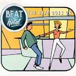 Beathotel - The beat goes on