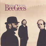 Bee Gees - Still Waters (run deep)