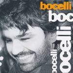 Bocelli, Andrea - Bocelli