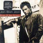 Bon Jovi, Jon - Queen of New Orleans