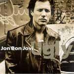 Bon Jovi, Jon - Ugly