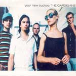 Cardigans - Your new cuckoo