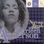 Anderson, Carleen - Nervous breakdown