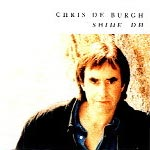 de Burgh, Chris - Shine on