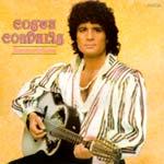 Cordalis, Costa - Sommerträume [LP]