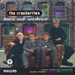 Cranberries - Doors and Windows [CD-ROM]