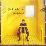 Cranberries - Free to decide