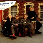 Cranberries - Ode to my family
