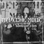Depeche Mode - Barrel of a gun