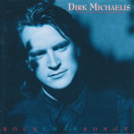 Michaelis, Dirk - RockChanSongs