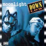 Down Low - Moonlight