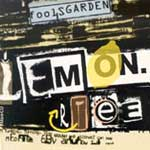 Fools Garden - Lemon tree