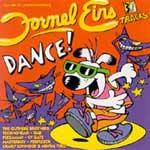 Formel Eins - 37 Dance tracks, DoCD