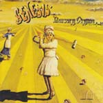 Genesis - Nursery Cryme [CD]