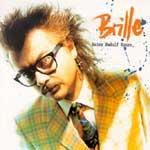 Kunze, Heinz-Rudolf - Brille [CD]