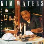Waters, Kim - Sax Appeal [LP]