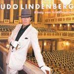 Lindenberg, Udo - König von Scheissegalien