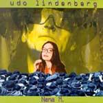 Lindenberg, Udo - Nana M.