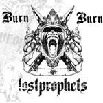 Lostprophets - Burn burn