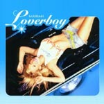 Carey, Mariah - Loverboy