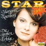 Rosenberg, Marianne - Die großen Erfolge