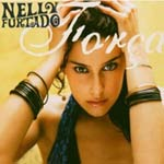 Furtado, Nelly - Forca
