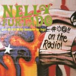 Furtado, Nelly - On the radio (remembering the days)