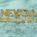Nevada Beach - Zero Day