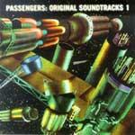 Soundtrack - Passengers Original Soundtracks 1