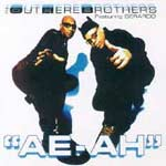 Outhere Brothers - AE-AH
