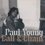Young, Paul - Ball  chain