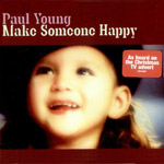 Young, Paul - Make Someone Happy