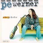 Werner, Pe - Etepetete