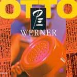 Werner, Pe - Otto