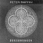 Maffay, Peter - Begegnungen