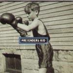 Pretenders - Kid