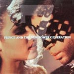 Prince and the New Power Generation - 7