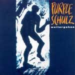 Purple Schulz - Weitergehn
