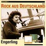 Engerling - Rock aus Deutschland Ost Volume 7 [CD]