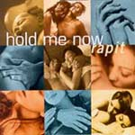 Rapit - Hold me now