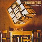 Revolverheld - Chaostheorie [CD]