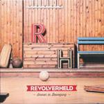 Revolverheld - Immer in Bewegung [CD]