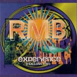 RMB - Experience (follow me)