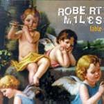 Miles, Robert - Fable